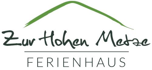 Ferienhaus Zur Hohen Metze